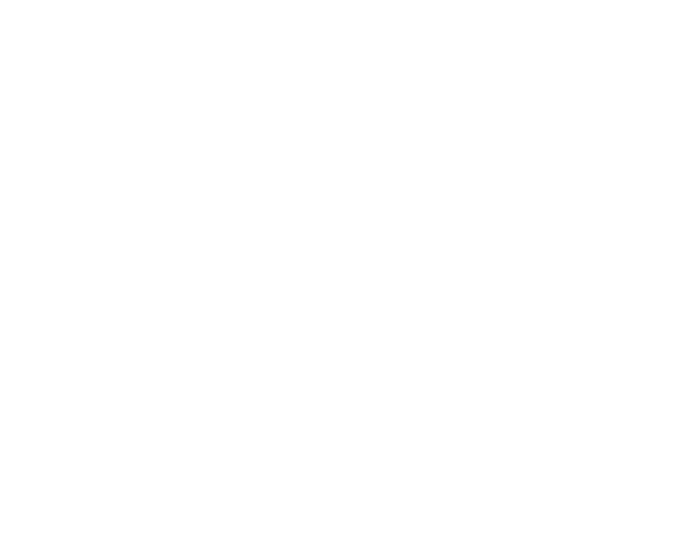 Lawyers + Notary publics Weber Stephan Kamer Members of the Swiss Association of Lawyers Poststrasse 14 Postfach 1130 6301 Zug Tel: 041 729 82 30 Fax: 041 729 82 39